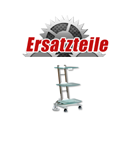Gerätewagen (Carts)
