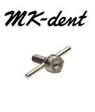 KE-Schlüssel