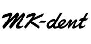 Mk-dent