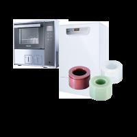 Komponenten für alle MIELE Thermodesinfektoren