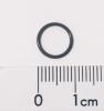 KaVo O-Ring 8x1 ( 1 Stück )