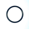 BienAir O-Ring 8.1x0.73