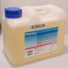 Miele ProCare Dent 10 MA