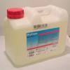 Miele ProCare Dent 30 C