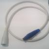 KaVo Handstückschlauch für 4-F Spritze
