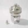 Miele A 812 Adapter
