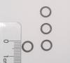 O-Ring Set für SCL/ LED Kupplung