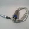 SGL70M Motor mit Kabel