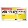 AIR FLOW PULVER LEMON 40MY  20X40G