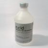 NSK Desinfektionslösung n.cid für iCare+