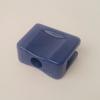 Bohrerwechsler blau KaVo SUPERtorque