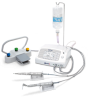Nouvag Implantologie Motorsystem MD 30