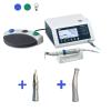 NSK Surgic Pro optic Komplettset LED AKTIONSPAKET