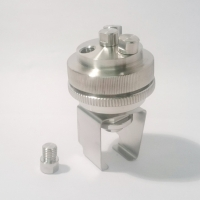 Miele A 812 Adapter