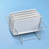 Miele E 806/1 Einsatz für 11 Tray-Unterteile/Tabletts