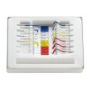 Elektroden-Box