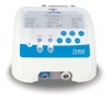 I-Surge Implantologie-Mikromotor