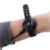 Leitfähiges Armband für den Patienten