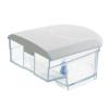 Flüssigkeitsbehälter (300ml) mit Deckel