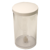 Flüssigkeitsbehälter (500 ml) mit Deckel