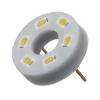 LED-Lichtring für Umrüstkit