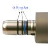 O-Ring Set für Mikromotoren
