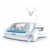Piezotome Solo LED Ultraschallgenerator