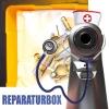 Reparaturbox