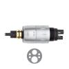 RQ-34 Roto QuickKupplung mit Licht