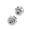Ersatzrotor für W&H Synea TA 98 C LED / CM / CLM