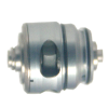 NSK Ersatzrotor Ti-MU03